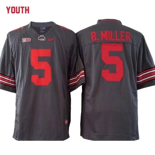 braxton miller jersey